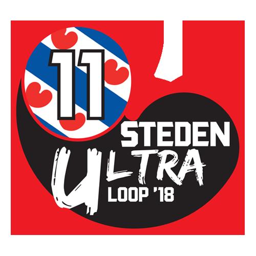 Elfsteden Ultraloop '18